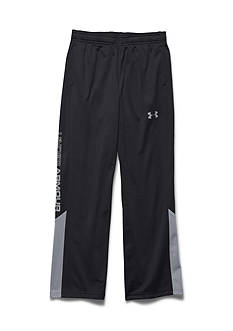 Under Armour® Brawler 2.0 Pants Boys 8-20
