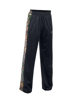 Under Armour Outdoor Brawler Pants