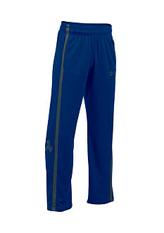 Under Armour® Champ Warm-Up Pant Boys 8-20