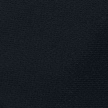 Boys Shorts: Black Under Armour Baseline Basketball Shorts Boys 8-20