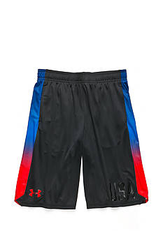 Under Armour Eliminator Prototype Shorts Boys 8-20