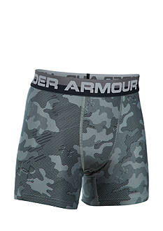 Under Armour® Original Series Boxerjock Novelty 2-Pack Boys 8-20