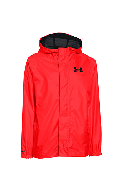 Under Armour® Bora Jacket Boys 8-20