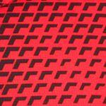 Boys Outerwear: Red Under Armour ColdGear Reactor Jacket Boys 8-20