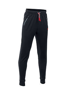Under Armour® Pennant Tapered Pants Boys 8-20