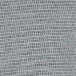 Boys Outerwear: Gray Under Armour Swacket Full Zip Boys 8-20