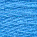 Boys Outerwear: Blue Under Armour Swacket Full Zip Boys 8-20