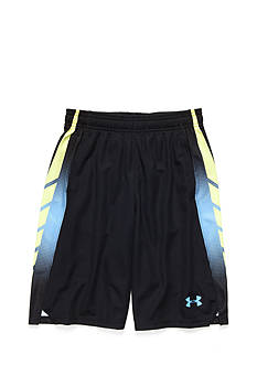 Under Armour Steph Curry Select Shorts Boys 8-20