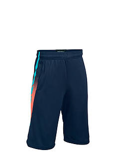 Under Armour® Steph Curry Select Shorts Boys 8-20