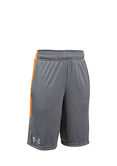 Under Armour Instinct Short Boys 8-20
