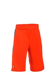 Boys' Shorts | Belk