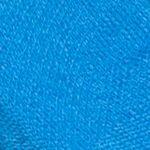 Boys Underwear: Blue Bell Under Armour 3-Pack Next Statement Crew Socks Boys 8-20