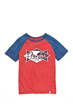 Lucky Brand Electric Graphic Tee Boys 8-20