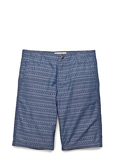 Lucky Brand Permanent Shorts Boys 4-7