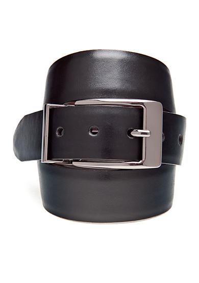 J Khaki™ 28MM Reversible Belt Boys 4-20