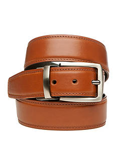 J. Khaki® 28MM Reversible Belt Boys 4-20