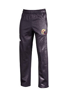 Under Armour® Florida State Seminoles Fleece Pants Boys 8-20