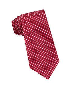 IZOD Gavin Non-Solid Tie