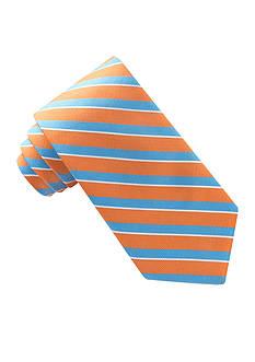 IZOD Urban Stripe Tie