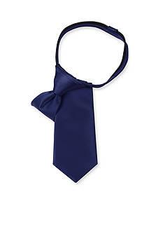 IZOD Zip Tie Boys 2-7