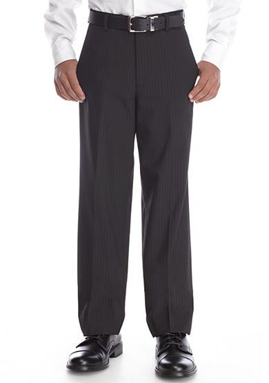 Lauren Ralph Lauren Black Dress Pants Boys 8 20 Belk