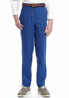 Lauren Ralph Lauren Linen Pants Boys 8-20