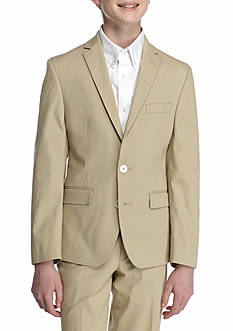 Lauren Ralph Lauren Stretch Jacket Boys 8-20