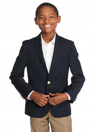 Uniform Blazers Belk