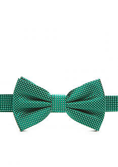 Polo Ralph Lauren Dotted Bow Tie Boys 4-20