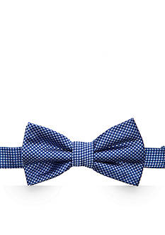 Lauren Ralph Lauren Patterned Bow Tie