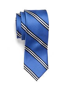 Lauren Ralph Lauren Striped Tie Boys 4-20