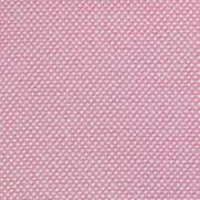 Baby & Kids: Dresswear Sale: Pink Chaps Long Sleeve Basic Oxford Shirt Boys 4-7