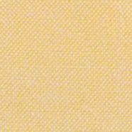 Baby & Kids: Dresswear Sale: Yellow Chaps Long Sleeve Basic Oxford Shirt Boys 4-7