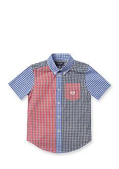 Chaps Shirt Boys 4-7