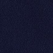 Boys Polo Shirts: Newport Navy Chaps Short Sleeve Solid Polo Shirt Boys 8-20