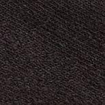 Boys Underwear: Black Hanes 10-Pair Pack Ankle Socks Boys 4-20