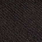 Boys Underwear: Black Hanes 10-Pair Pack Low Cut Socks Boys 4-20