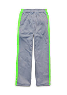JK Tech™ Tricot Fleece Pants 8-20 Boys