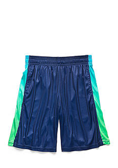 JK Tech™ Ombre Shorts Boys 8-20