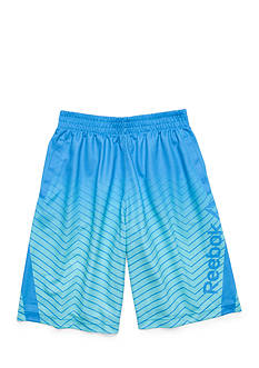 Reebok Linear Short Boys 8-20