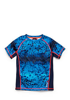 Reebok Sublimation Tee Boys 8-20