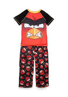 Boys Youth Sleepwear