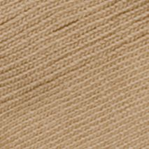 Boys Underwear: Khaki Gold Toe 3-Pack Dress Sock Boys 8-20