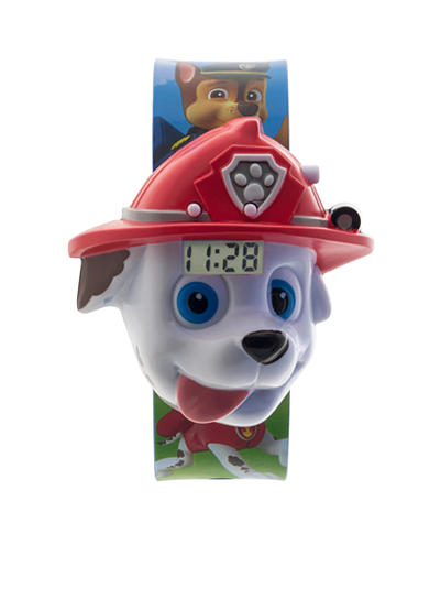 M Z Berger Paw Patrol Watch