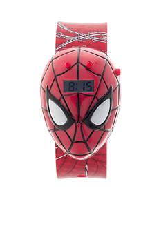 M Z Berger Spider-Man Watch