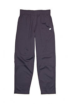 JK Tech® Slim Leg Mesh Pant Boys 8-20