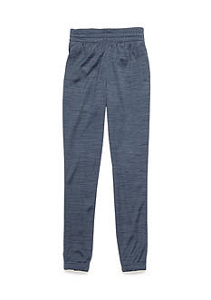 JK Tech™ Solid Fleece Jogger Pants Boys 8-20