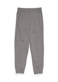 JK Tech Fleece Joggers Boys 8-20