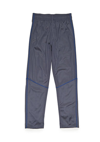 JK Tech® Tapered Ankle Pants Boys 8-20
