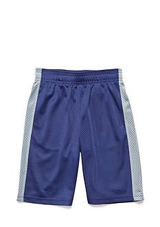JK Tech™ Mesh Shorts Boys 4-7